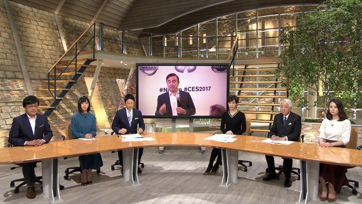 2018年11月19日森川夕貴の画像01枚目