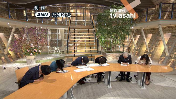 2018年11月19日森川夕貴の画像11枚目