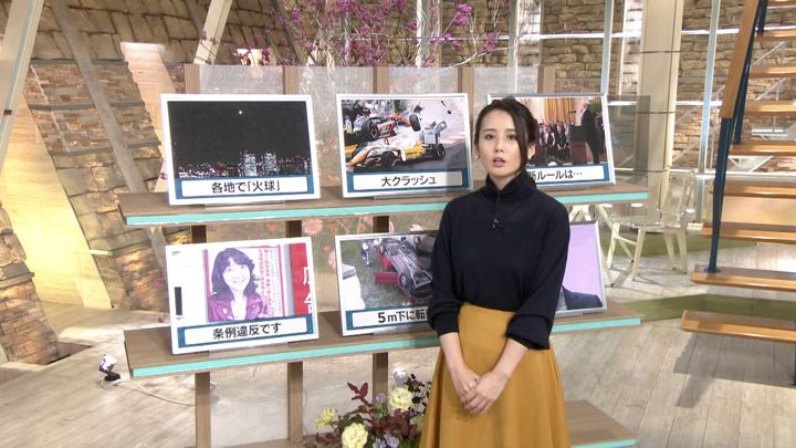 2018年11月20日森川夕貴の画像07枚目