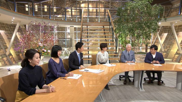 2018年11月20日森川夕貴の画像20枚目