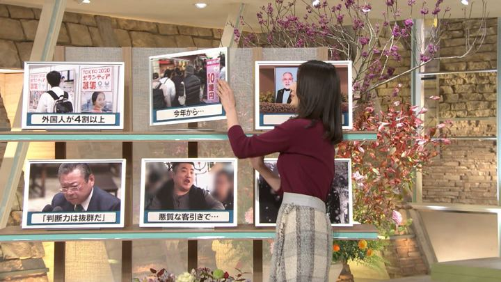 2018年11月21日森川夕貴の画像12枚目