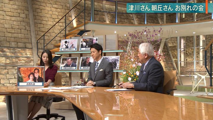 2018年11月21日森川夕貴の画像18枚目