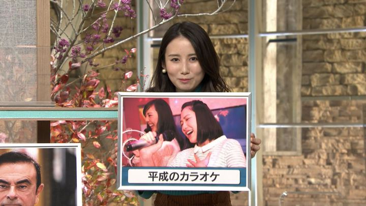 2018年11月22日森川夕貴の画像20枚目