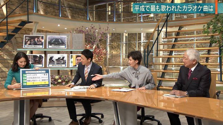 2018年11月22日森川夕貴の画像22枚目