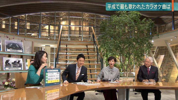 2018年11月22日森川夕貴の画像23枚目