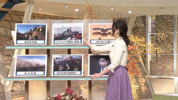 2018年11月26日森川夕貴の画像08枚目