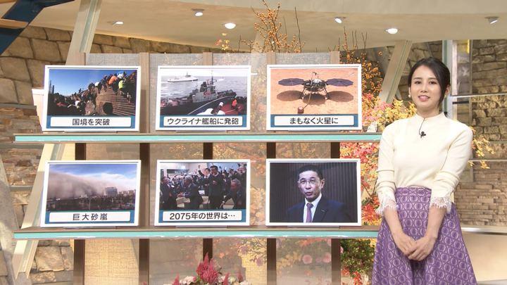 2018年11月26日森川夕貴の画像09枚目