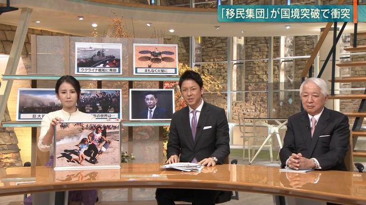 2018年11月26日森川夕貴の画像16枚目