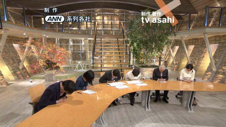 2018年11月26日森川夕貴の画像18枚目