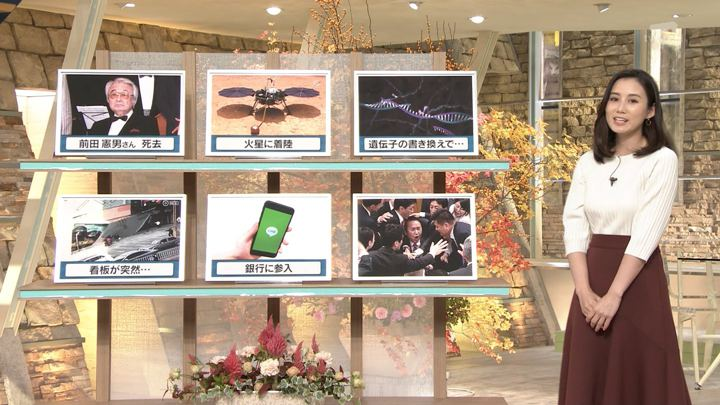 2018年11月27日森川夕貴の画像05枚目