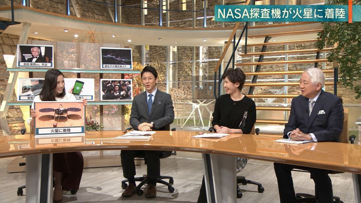 2018年11月27日森川夕貴の画像15枚目