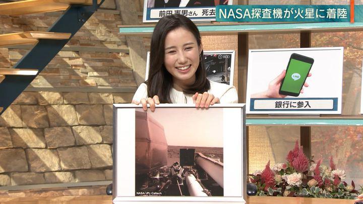 2018年11月27日森川夕貴の画像18枚目