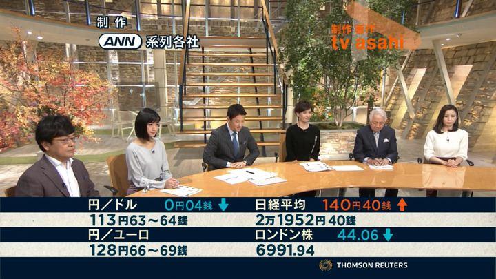 2018年11月27日森川夕貴の画像19枚目