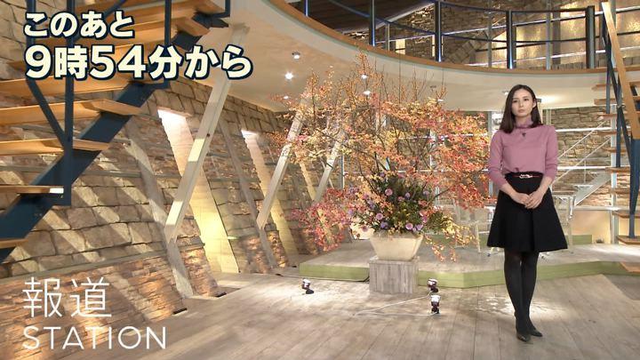 2018年11月28日森川夕貴の画像01枚目