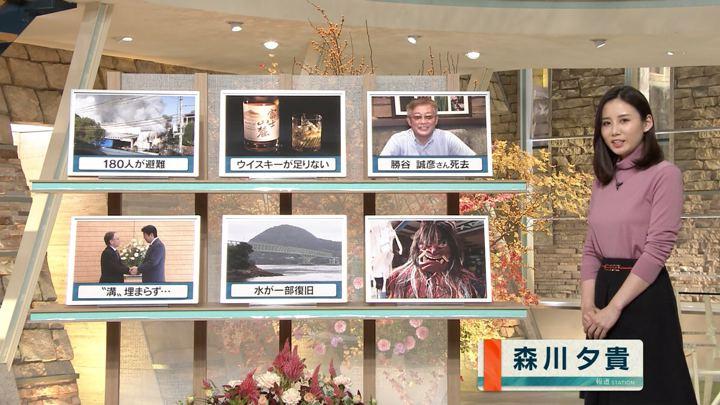 2018年11月28日森川夕貴の画像12枚目