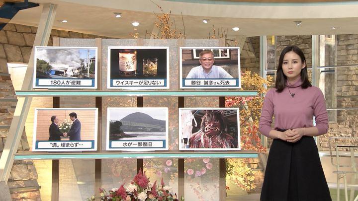 2018年11月28日森川夕貴の画像17枚目
