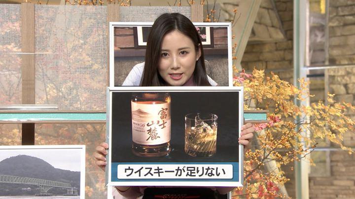 2018年11月28日森川夕貴の画像27枚目