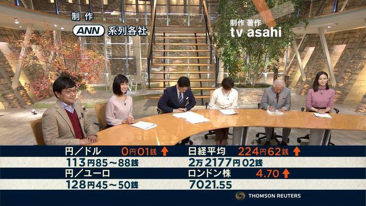 2018年11月28日森川夕貴の画像33枚目
