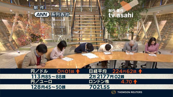 2018年11月28日森川夕貴の画像34枚目