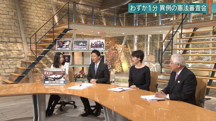 2018年11月29日森川夕貴の画像19枚目