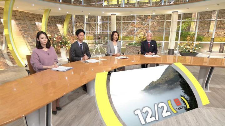 2018年12月02日森川夕貴の画像01枚目