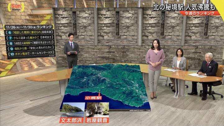 2018年12月02日森川夕貴の画像07枚目