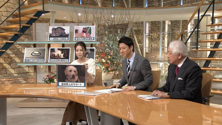 2018年12月05日森川夕貴の画像17枚目