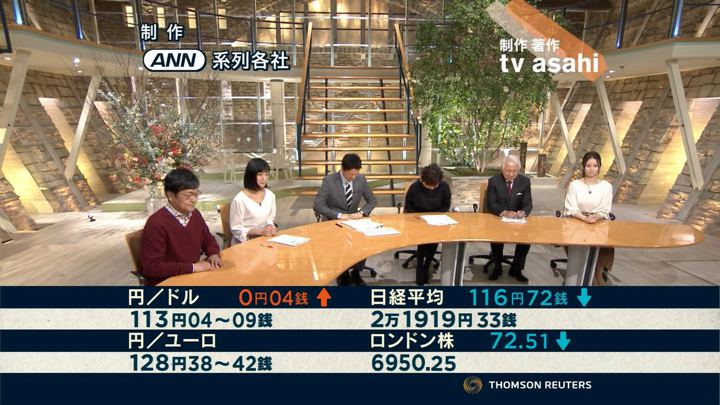 2018年12月05日森川夕貴の画像18枚目