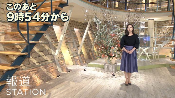 2018年12月06日森川夕貴の画像01枚目