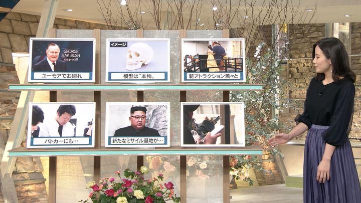 2018年12月06日森川夕貴の画像10枚目