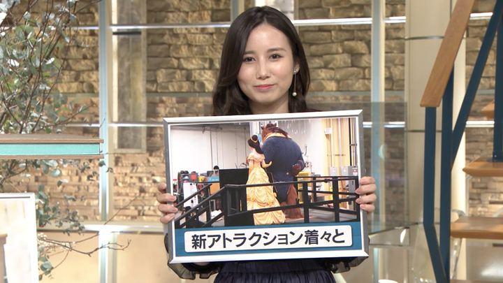 2018年12月06日森川夕貴の画像15枚目