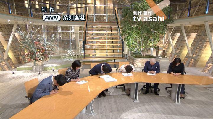 2018年12月06日森川夕貴の画像17枚目
