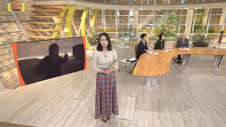 2018年12月09日森川夕貴の画像01枚目