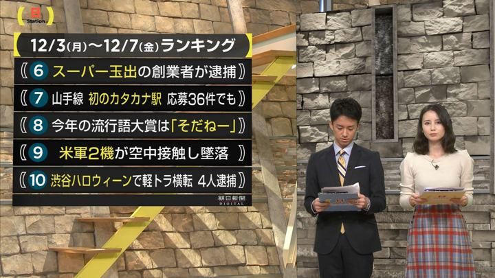 2018年12月09日森川夕貴の画像07枚目