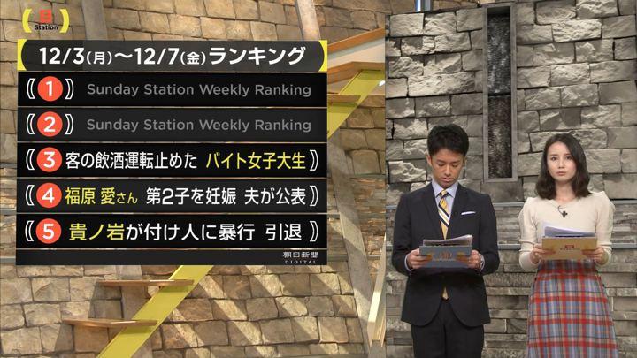 2018年12月09日森川夕貴の画像09枚目