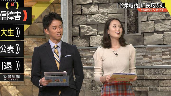 2018年12月09日森川夕貴の画像12枚目