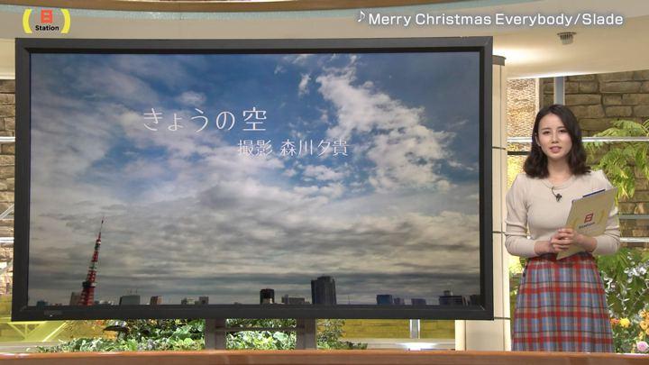 2018年12月09日森川夕貴の画像14枚目
