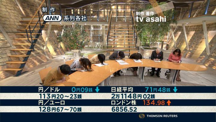 2018年12月11日森川夕貴の画像16枚目