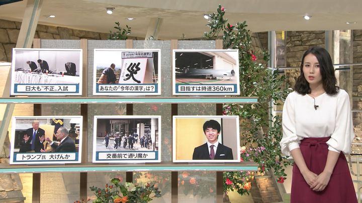 2018年12月12日森川夕貴の画像09枚目