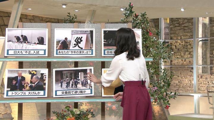 2018年12月12日森川夕貴の画像10枚目