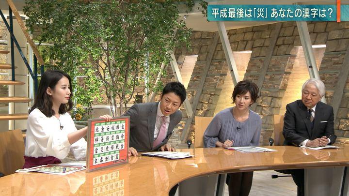2018年12月12日森川夕貴の画像17枚目