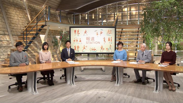 2018年12月13日森川夕貴の画像03枚目