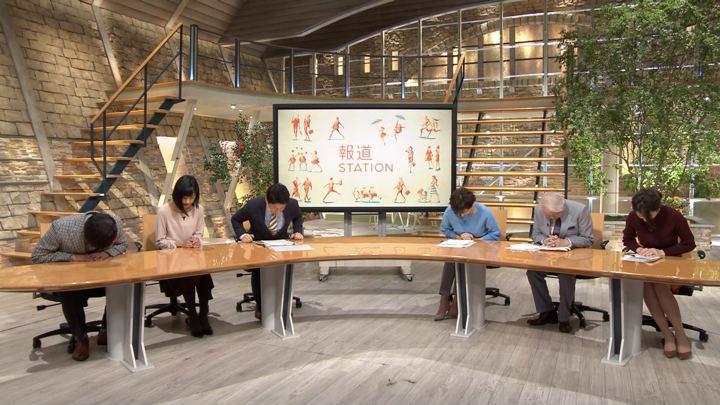 2018年12月13日森川夕貴の画像04枚目