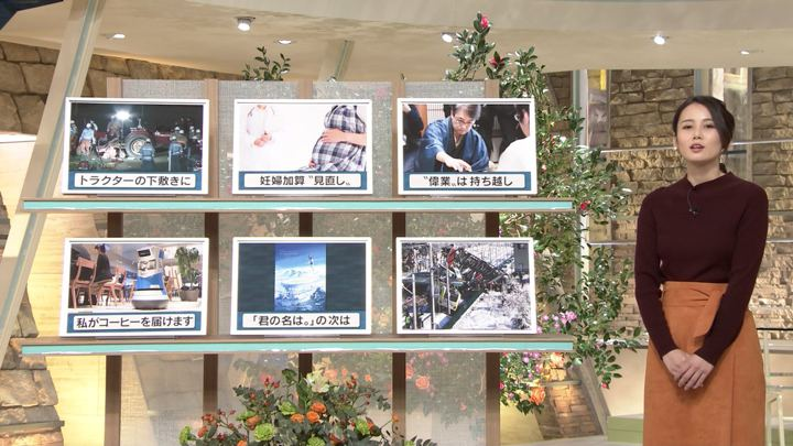 2018年12月13日森川夕貴の画像07枚目