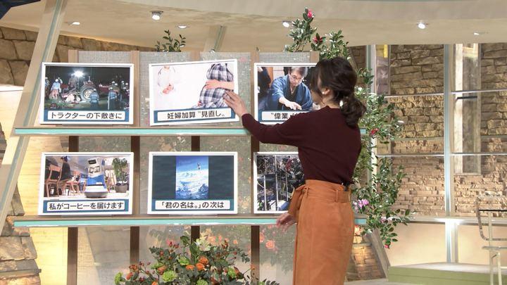 2018年12月13日森川夕貴の画像08枚目
