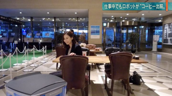2018年12月13日森川夕貴の画像20枚目