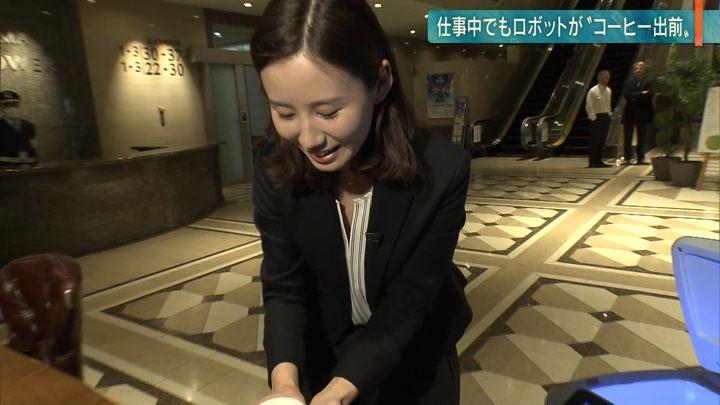 2018年12月13日森川夕貴の画像21枚目