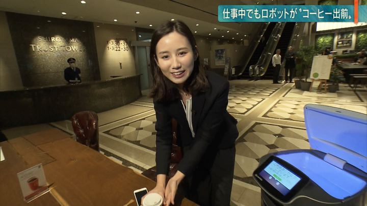 2018年12月13日森川夕貴の画像22枚目