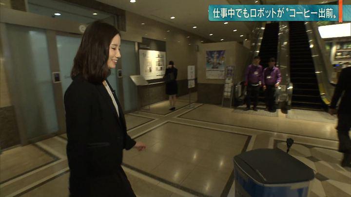 2018年12月13日森川夕貴の画像24枚目