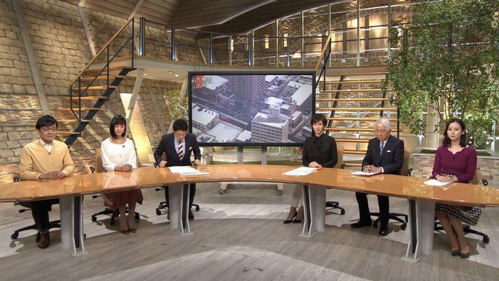2018年12月17日森川夕貴の画像01枚目